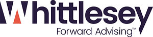 Whittlesey_logo_cmyk(1).jpg