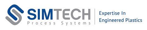 Simtech_logo.jpg