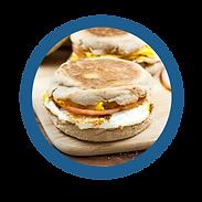 Breakfast Sandwich image 2_LR.png