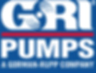 gripumps_grlogo_Blue.jpg