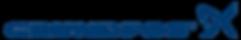 Grundfos-Logo-Horiz-Blue.png