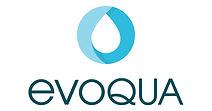 Evoqua_stacked_CMYK.jpg