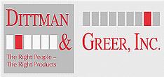 dittman & greer logoPNG.PNG