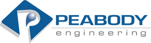 peabody engineering logo.png
