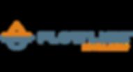 flowline_logo.png