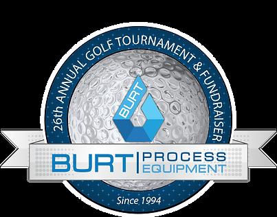 New BPE 26th Golf Logo 2020.png