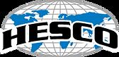 logo_hesco.png