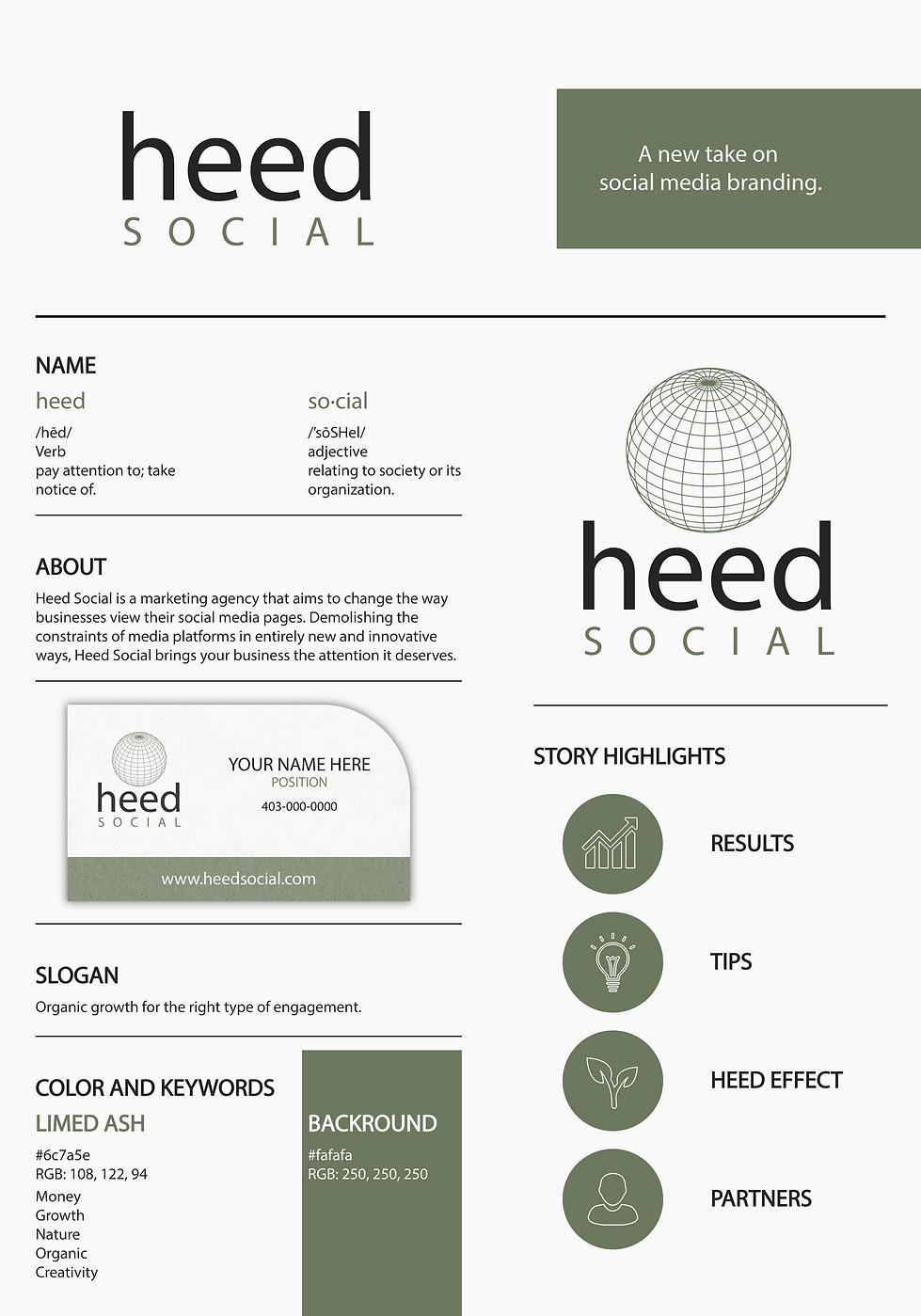 slide 2 heed social.png