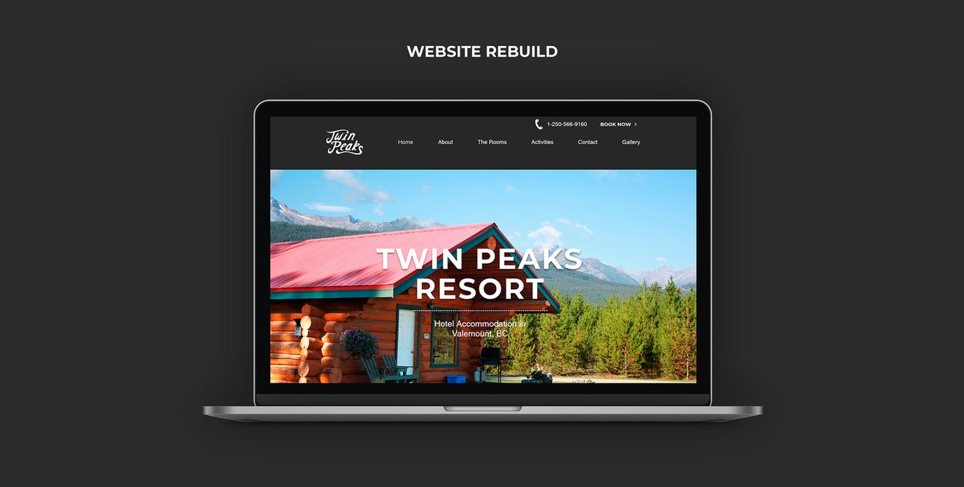 website rebuild slide.png