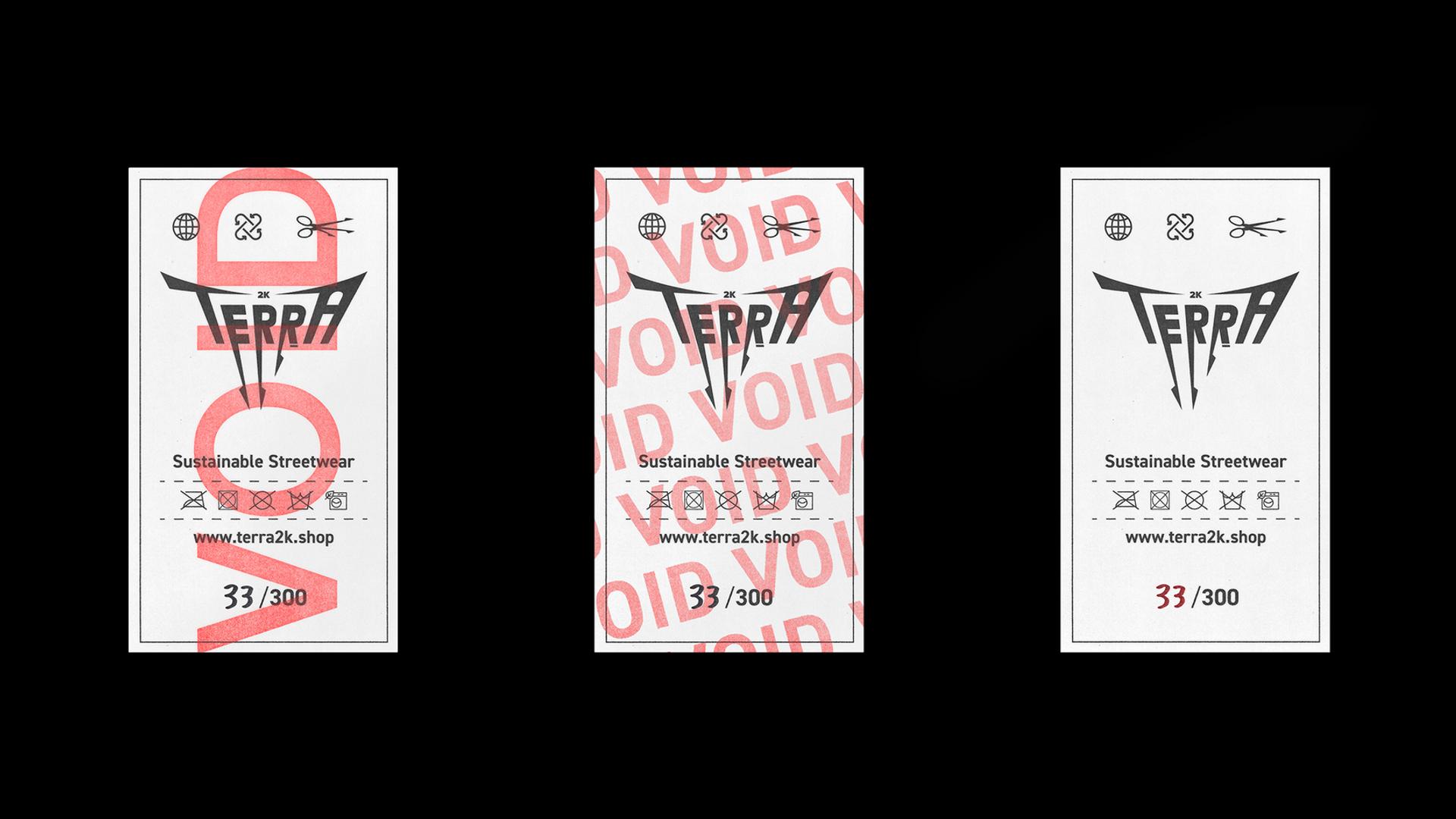 terra2k void stickers.png