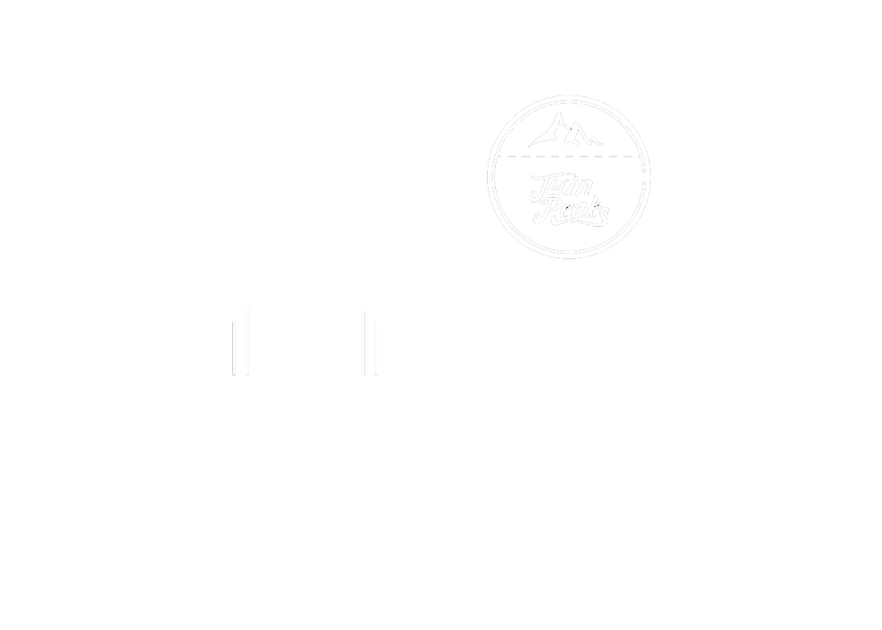 twin peaks resort sticker sheet.png
