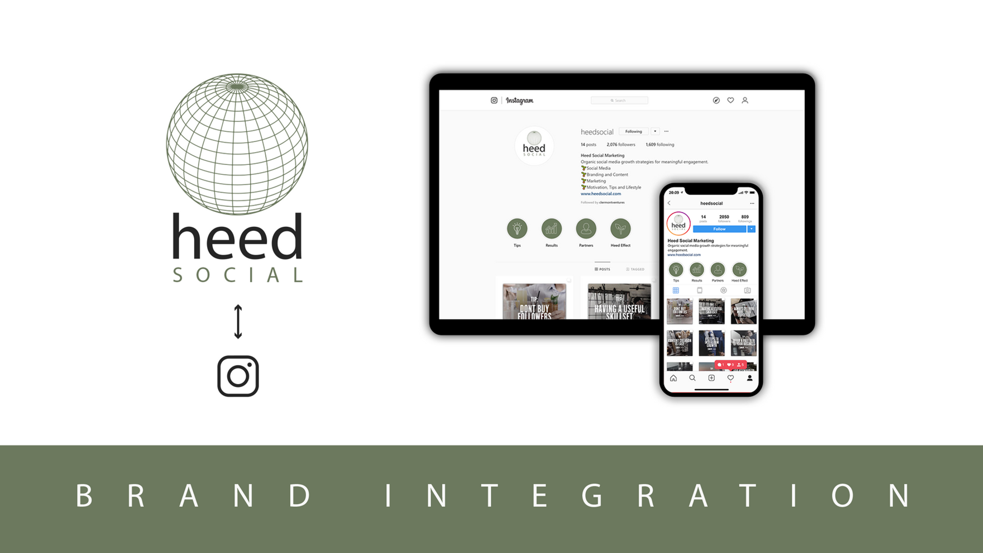 brand integration.png