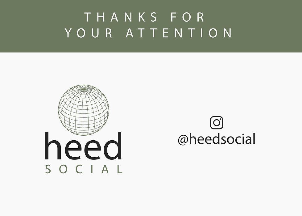 thank you page heed social.jpg