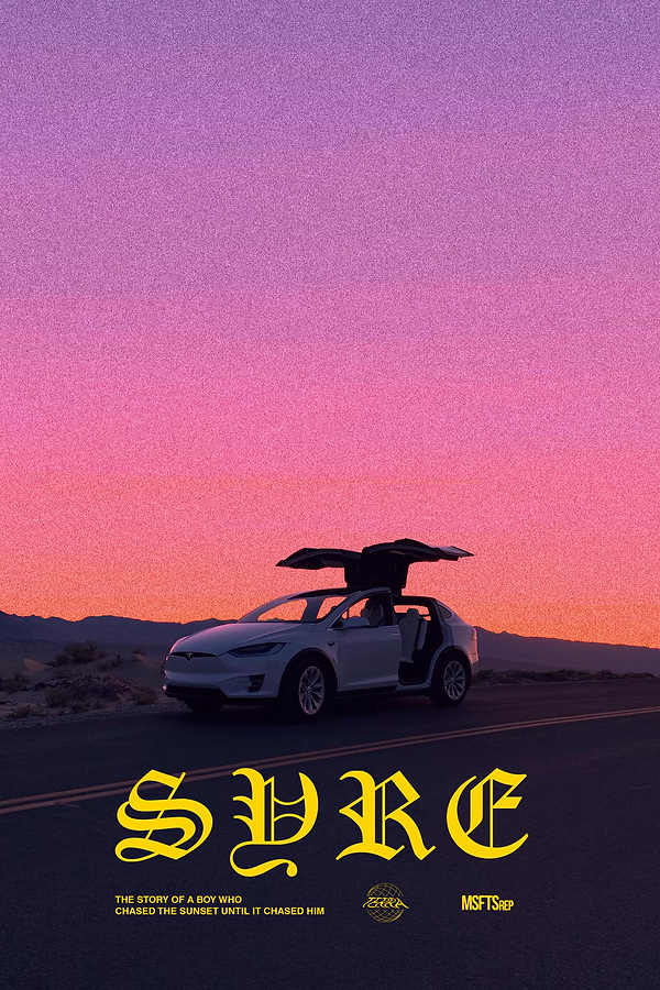 syre poster.png