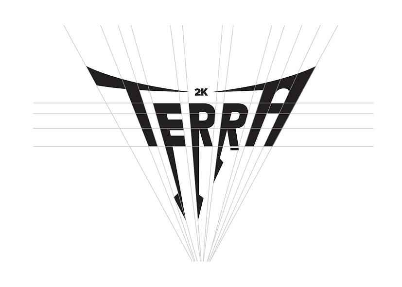 terra2k logo gridded.png