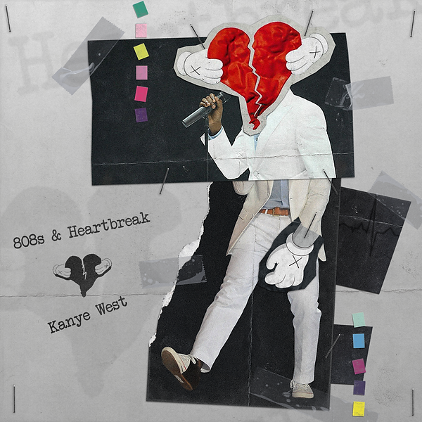 808 and heartbreak post tomorrow.png