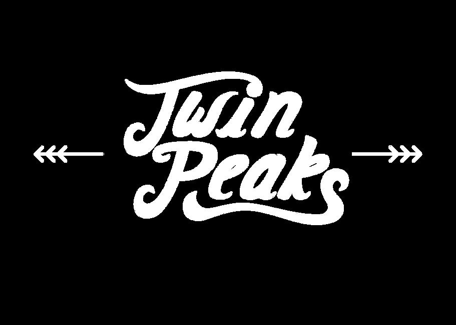 twin peaks slide 1.png