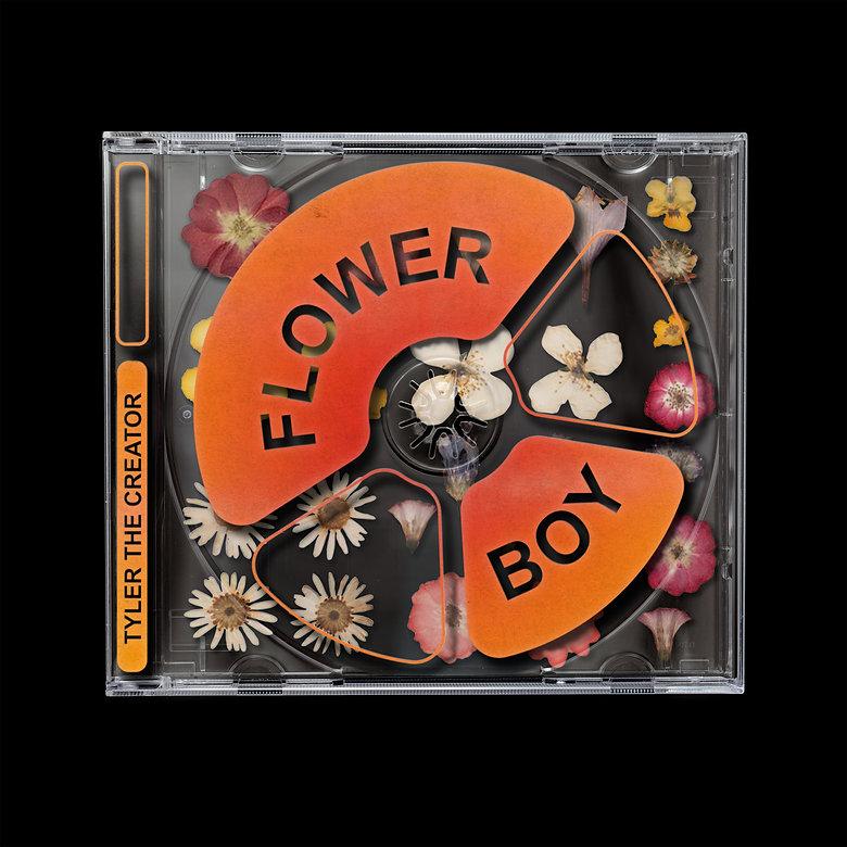 flower boy album cover.jpg