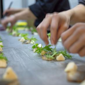 創意法式私廚