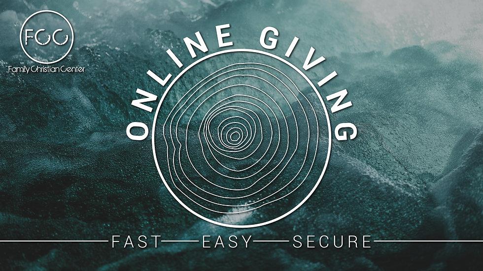 OnlineGiving_02b_03.jpg