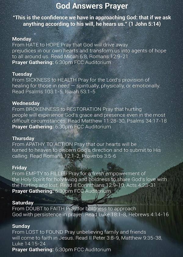 PrayerWeek_FullWeek_01.jpg