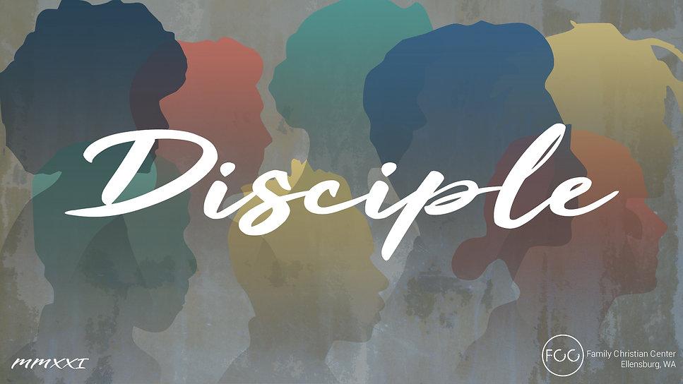 Disciple_35b.jpg