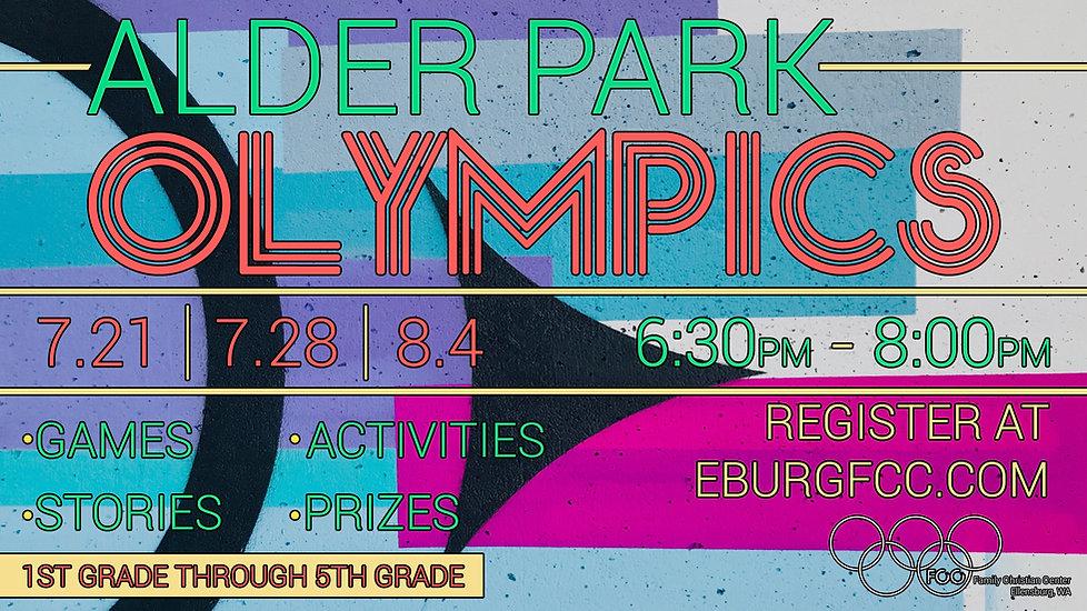 Olympics_04_Register_02.jpg