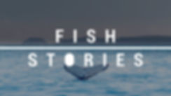 fishStories_11_16x9.jpg