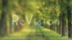 ReVision_01_16_02.jpg
