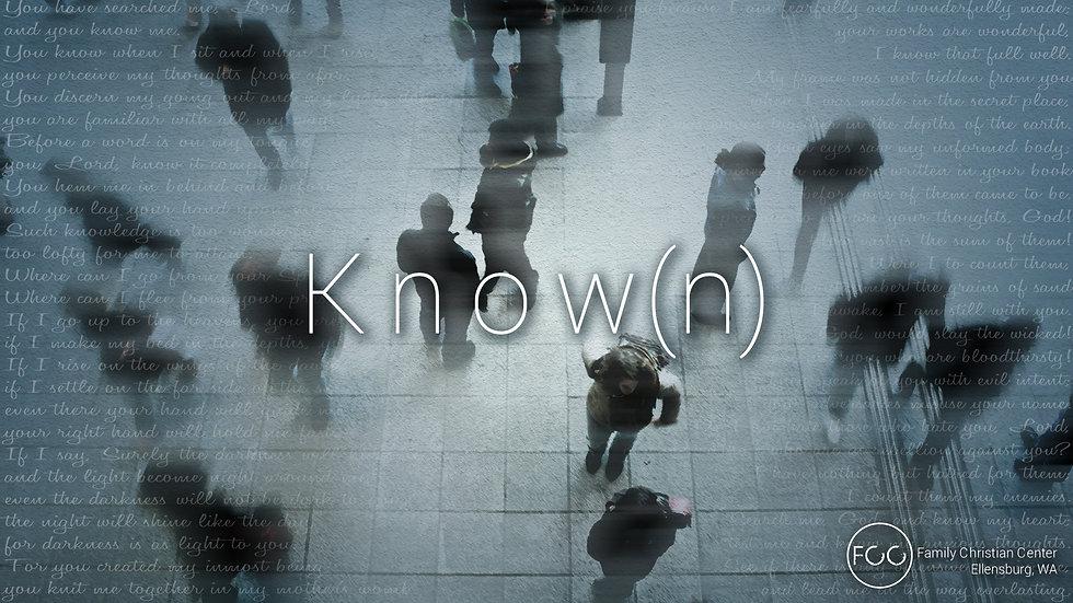 Know(n)_07_02.jpg