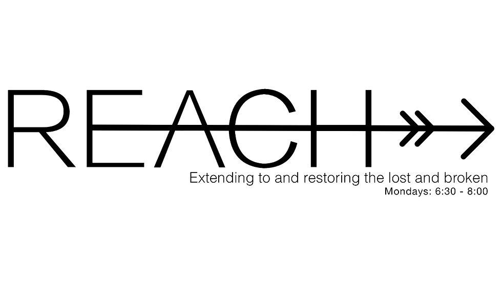 Reach_01 copy.jpg