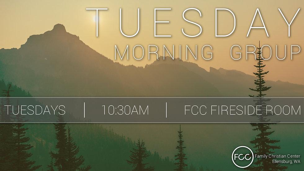 TuesdayMorning_2021_01.jpg