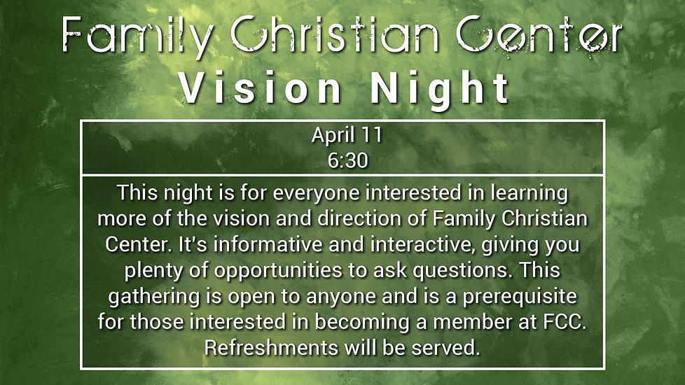 VisionNight_April11_01.jpg