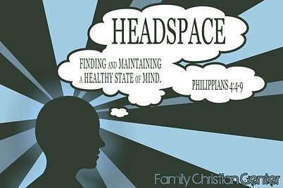 HeadSpace_15.jpg