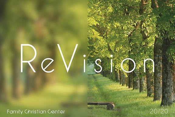 ReVision_01_16_02_4x6.jpg