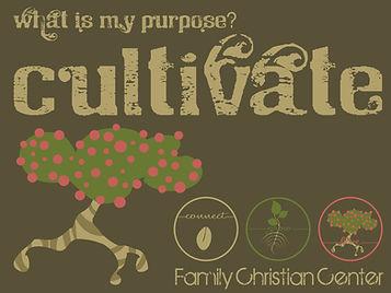 Cultivate_01.jpg