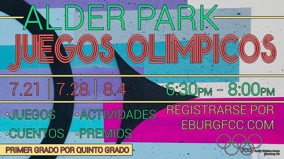 Olympics_Spanish_02.jpg