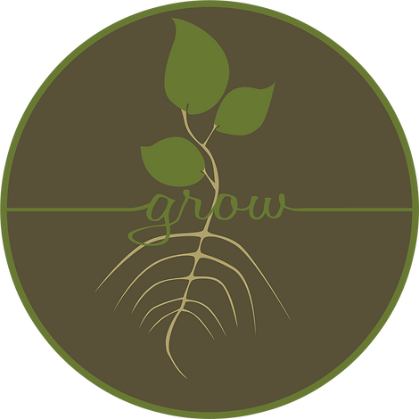 Grow_02.png