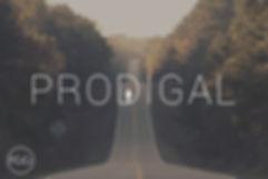 Prodigal_01a_4x6.jpg