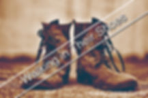 WalkingInTheirShoes_01.jpg