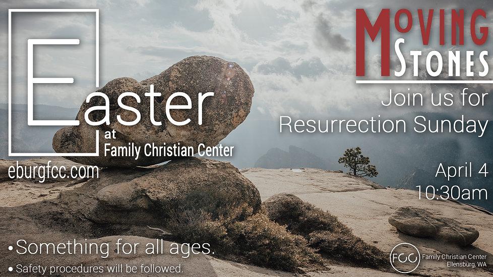 Easter_09.jpg