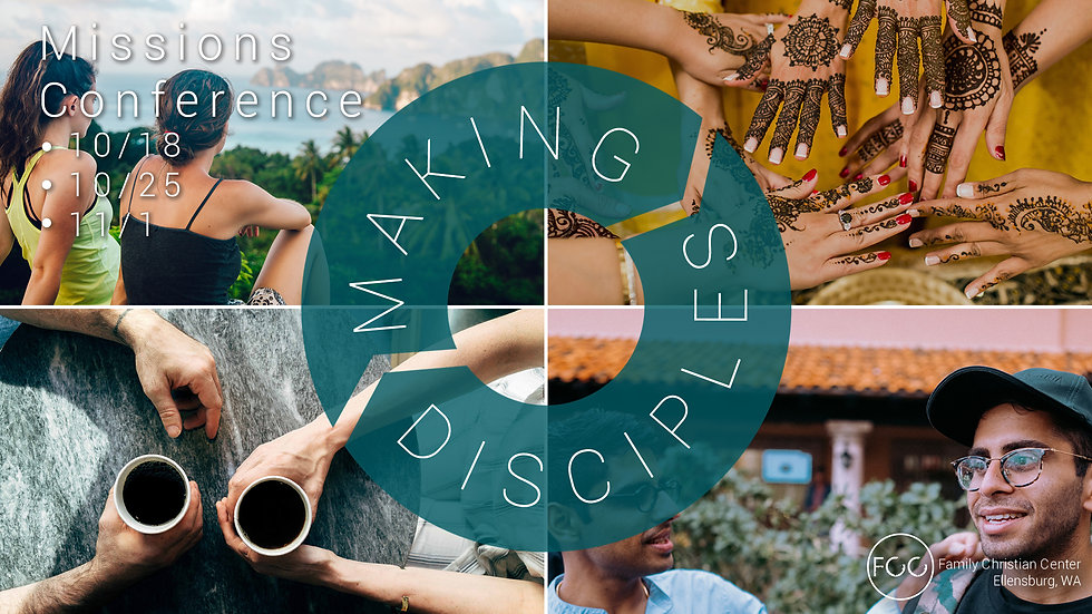 makingDisciples_Samples_B_Dates.jpg