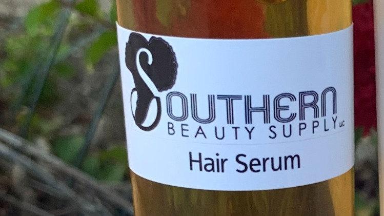 SBS Hair Serum