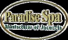 ParadiseSpa%20Logo_edited.png