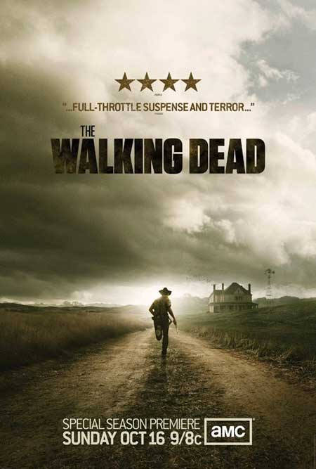 The-Walking-Dead-tv-POSTER-7-TV-series-poster