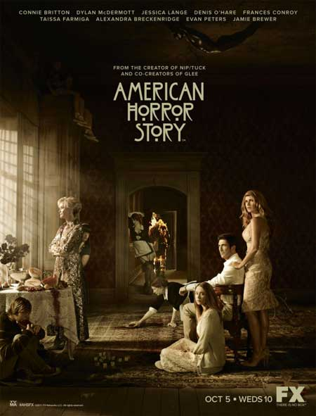 American-Horror-Story-TV-Series-poster-4