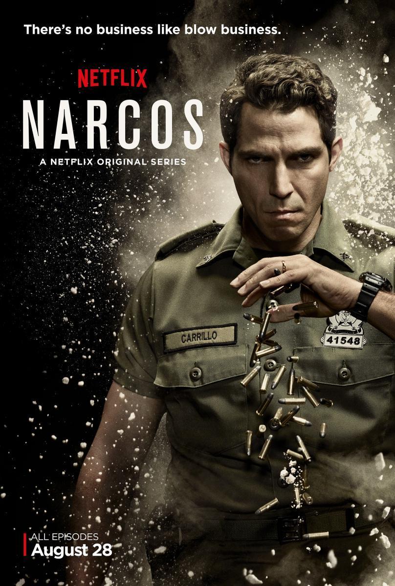 Narcos_Serie_de_TV-358016296-large