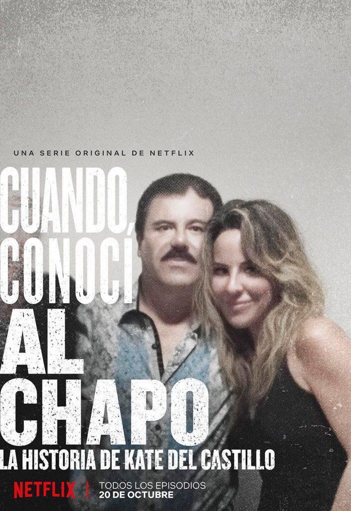 cuando_conoci_al_chapo_la_historia_de_kate_del_castillo_tv_series-726856873-large