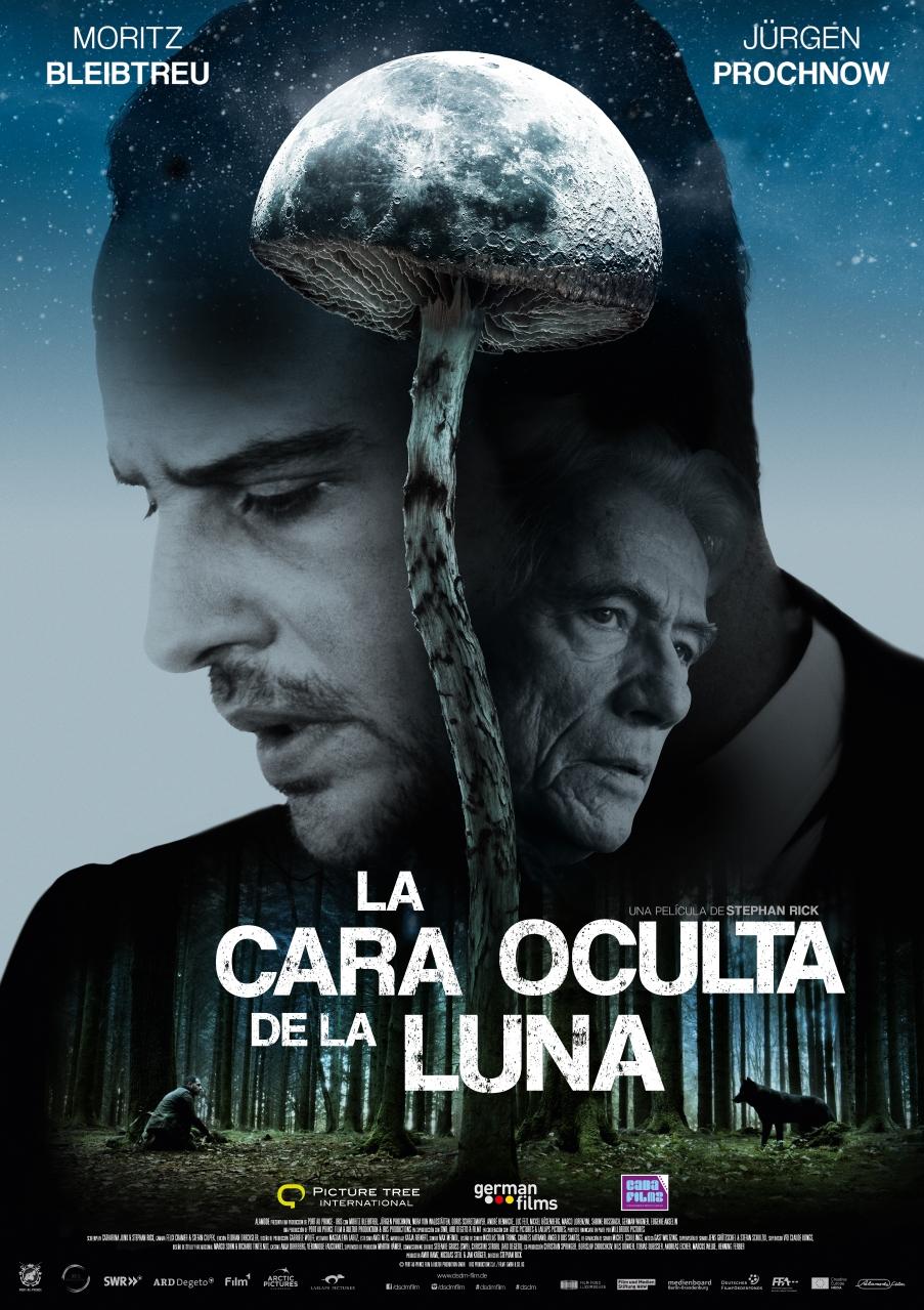 La_cara_oculta_de_la_luna_Poster