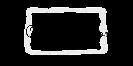Logo 2021 v5.png